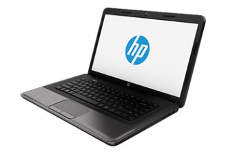 Notebook HP 255, 15.6