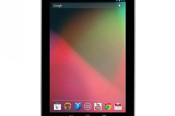 NEXUS7C - 1B015A Refurbished