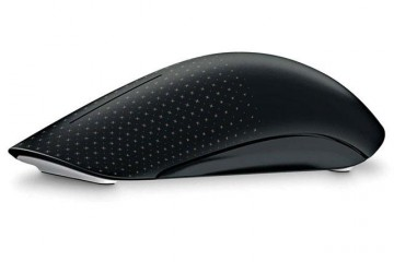 Microsoft Touch Mouse BlueTrack 3KJ-00002