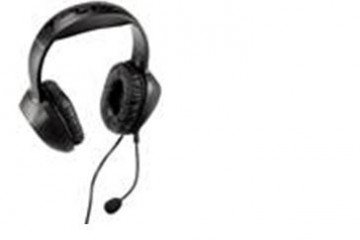 Creative Sound Blaster Tactic360 Sigma Gaming Headset für PC und Xbox 360